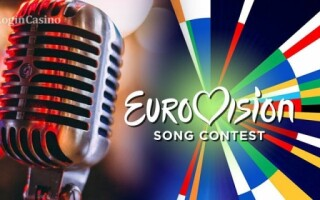 Новости Евровидения-2021: прогнозы букмекеров на победителей и проигравших