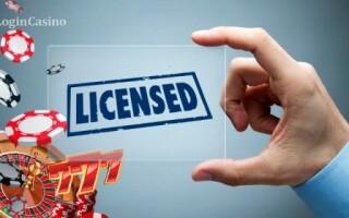 Интерактивные площадки: почему стоит выбирать казино с лицензией?