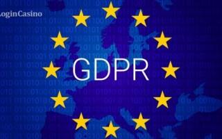 Регламент GDPR: в каких странах он действует?