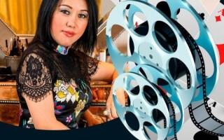 В США снимают фильм о скандальной Королеве баккары