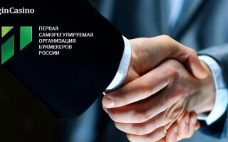 ПерваяСРОбукмекеров: опытвсовременных условиях бизнеса