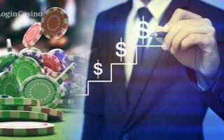 i3 Interactive купила индийского онлайн-оператора покера