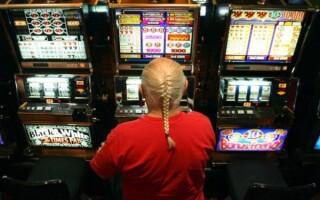 У индейцев своя IGRA. Особенность азартных игр в племенных казино