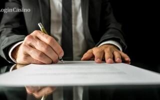 Принят законопроект с изменениями в закон о Едином регуляторе азартных игр