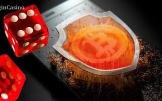 Том Лайт (SBTech) об использовании криптовалюты в гемблинге