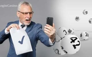 В РФ на избиркомах запускаются сомнительные лотереи: люди недовольны
