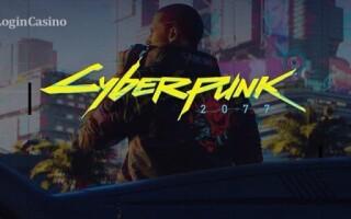 Cyberpunk 2077 – первые подробности с конференции E3 2018