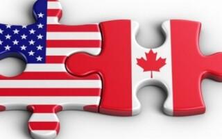 Как регулируют онлайн-ставки на спорт в Канаде и США: на разных полюсах