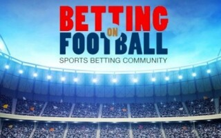 5 причин посетить Betting on Football Conference 2016